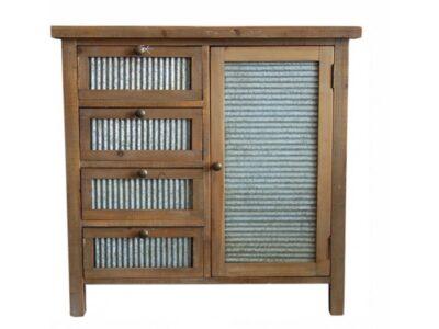Συρταριέρα Etoile BC-114