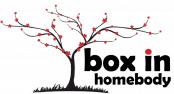 Box in | Διακοσμητικά | Είδη Κουζίνας | Έπιπλα | In art | Espiel | Cryspo trio