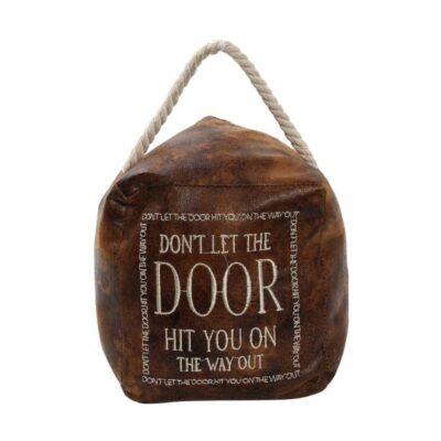 Στοπ Πόρτας