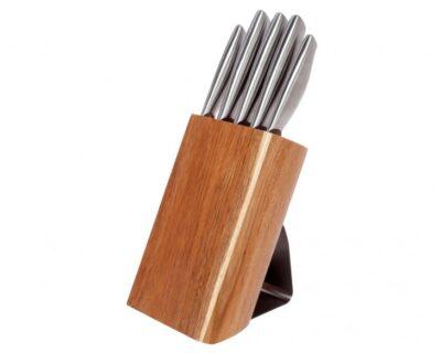 Σετ μαχαίρια Cryspo trio