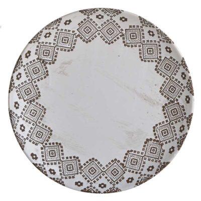 Πιατέλα In art3-70-685-0222