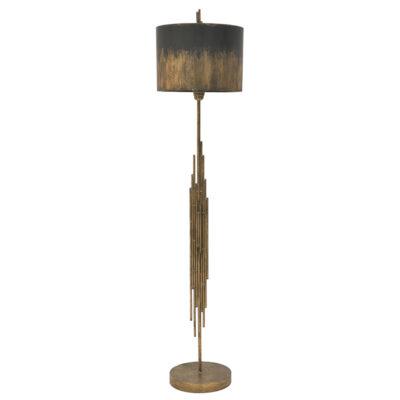 Φωτιστικό δαπέδου In art 3-15-087-0018