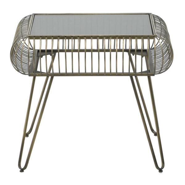 Τραπέζι In art 3-50-153-0022