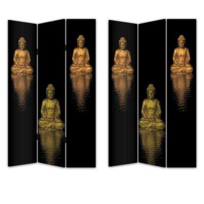 Παραβάν In art 3-50-610-0232
