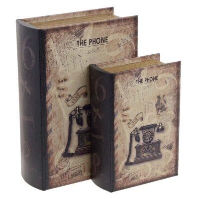 Κουτί In art 3-70-106-0015