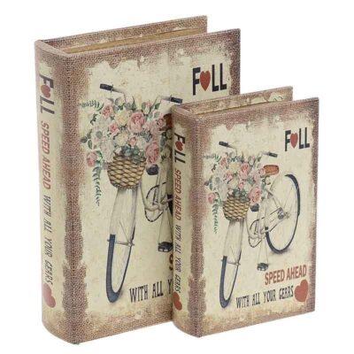 Κουτί In art 3-70-106-0016