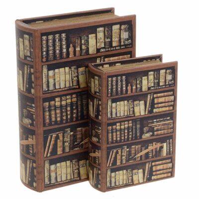 Κουτί In art 3-70-106-0028