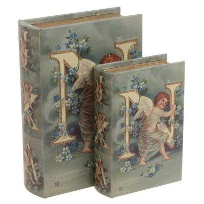 Κουτί In art 3-70-106-0029
