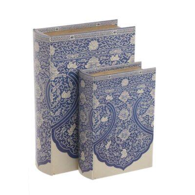 Κουτί In art 3-70-106-0034