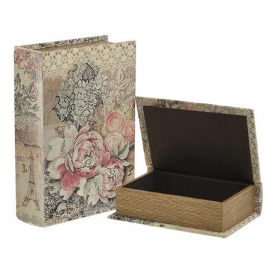 Κουτί In art 3-70-106-0052