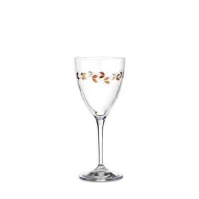 Ποτήρια Γάμου
