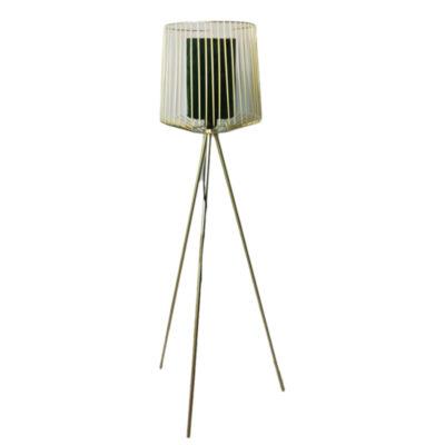 Φωτιστικό δαπέδου In art 3-15-460-0039