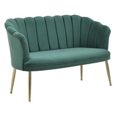 Καναπές In art 3-50-777-0003