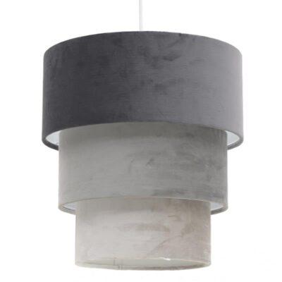 Φωτιστικό οροφής In art 3-10-741-0015