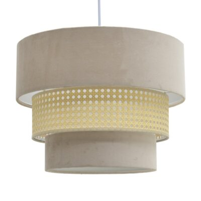 Φωτιστικό οροφής In art 3-10-741-0039