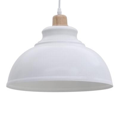 Φωτιστικό οροφής In art 3-10-774-0038