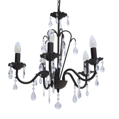 Φωτιστικό οροφής In art 3-10-872-0079