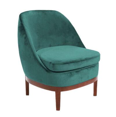 Πολυθρόνα In art 3-50-252-0111