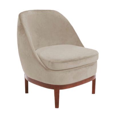 Πολυθρόνα In art 3-50-252-0112