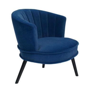 Πολυθρόνα In art 3-50-252-0122