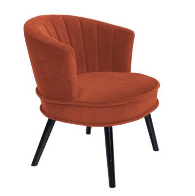 Πολυθρόνα In art 3-50-252-0123