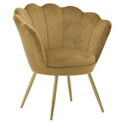 Πολυθρόνα In art 3-50-372-0015