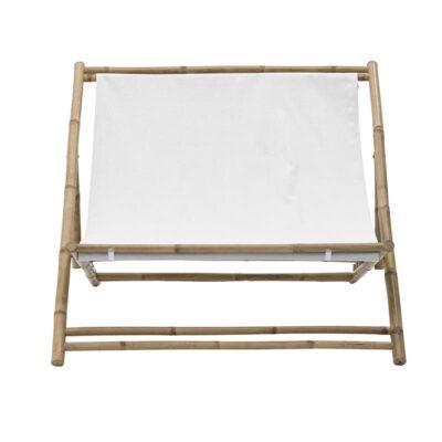 Καρέκλα In art 3-50-561-0022