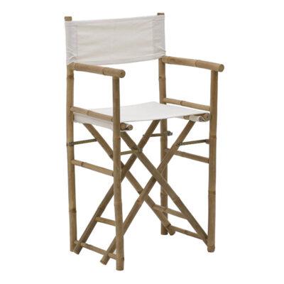 Καρέκλα In art 3-50-561-0024