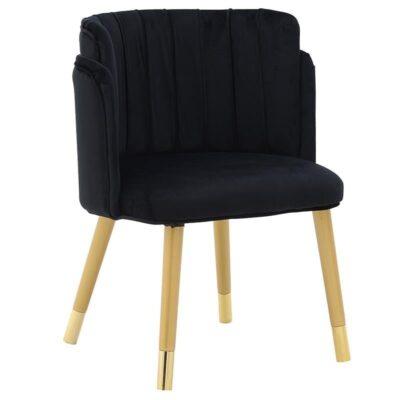 Καρέκλα In art3-50-588-0039