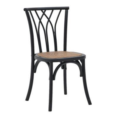 Καρέκλα In art 3-50-597-0069