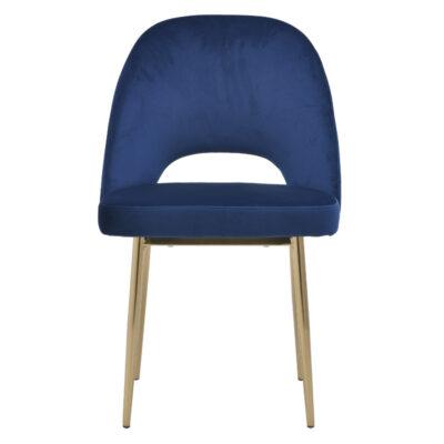 Καρέκλα In art 3-50-688-0010