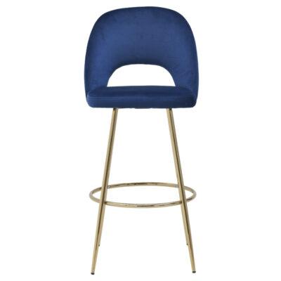 Καρέκλα In art 3-50-688-0011