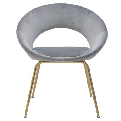 Καρέκλα In art 3-50-688-0012