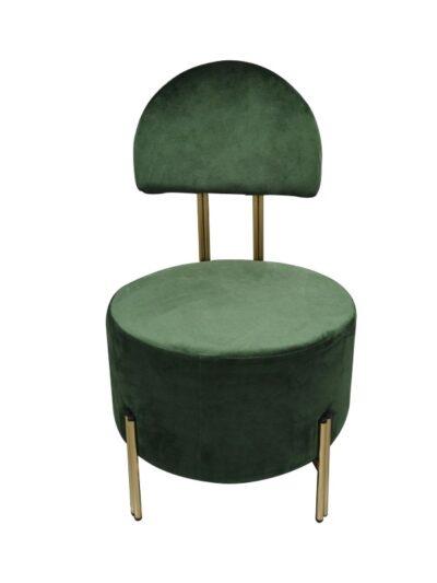 Καρέκλα In art 3-50-762-0024