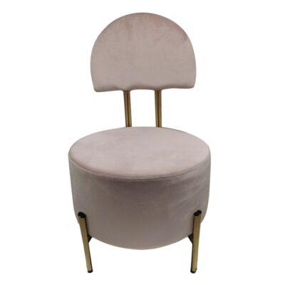 Καρέκλα In art 3-50-762-0025