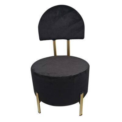 Καρέκλα In art 3-50-762-0026