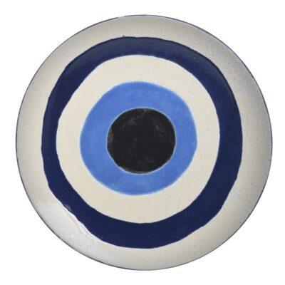 Πιατέλα In art3-70-354-0041