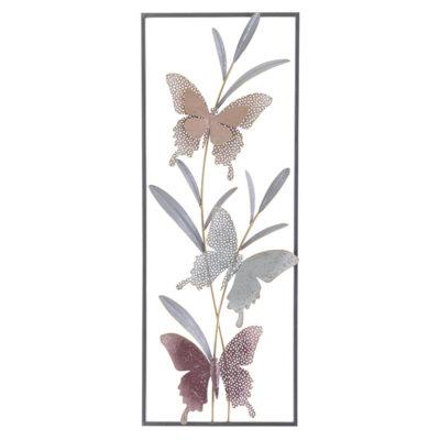 Διακοσμητικό τοίχου In art 3-70-386-0135