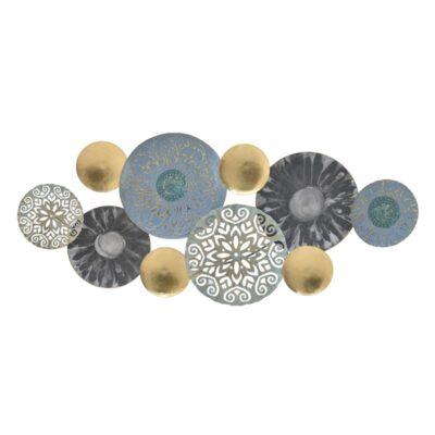 Διακοσμητικό τοίχου In art 3-70-447-0165