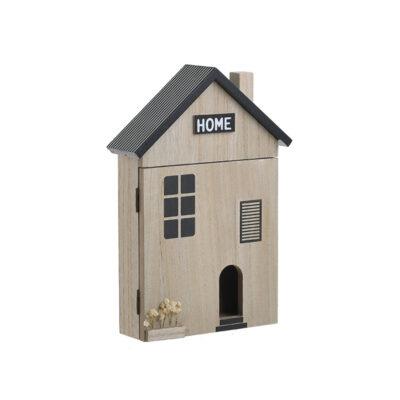 Κουτί In art 3-70-874-0071