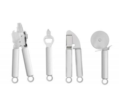 Εργαλεία Κουζίνας