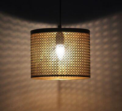 Φωτιστικό οροφής In art 3-10-005-0003