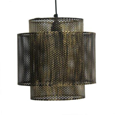 Φωτιστικό οροφής In art 3-10-005-0004