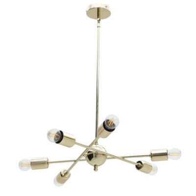 Φωτιστικό οροφής In art 3-10-584-0001