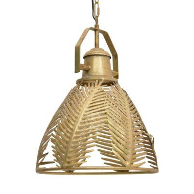 Φωτιστικό οροφής In art 3-10-901-0014