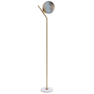 Φωτιστικό δαπέδου In art 3-15-501-0048