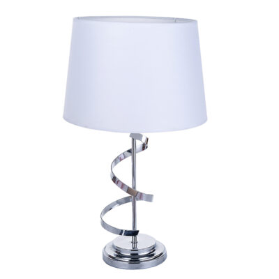 Φωτιστικό επιτραπέζιο In art 3-15-620-0075