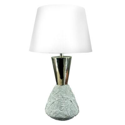 Φωτιστικό επιτραπέζιο In art 3-15-711-0082