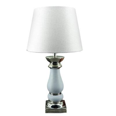 Φωτιστικό επιτραπέζιο In art 3-15-711-0083