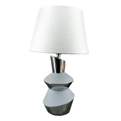 Φωτιστικό επιτραπέζιο In art 3-15-711-0084